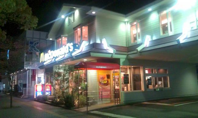 20100420_McDonalds姫路駅南店-001