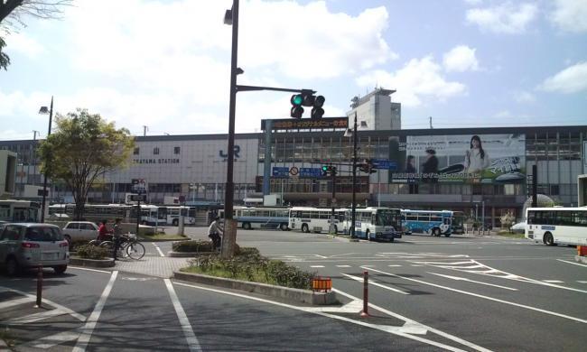 20100421_岡山駅-002