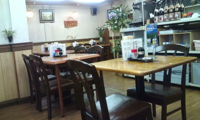 20100422_大衆食堂わかば-003
