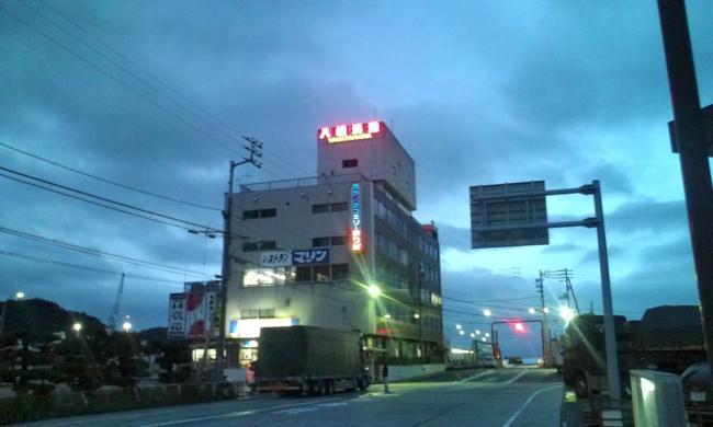 20100422_八幡浜港-001