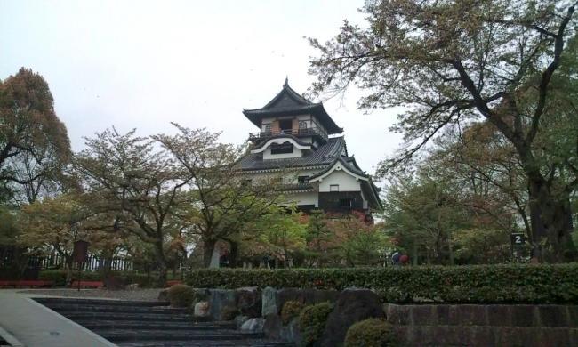 20100420_犬山城-004