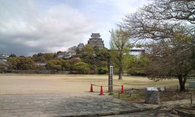 20100421_姫路城-004
