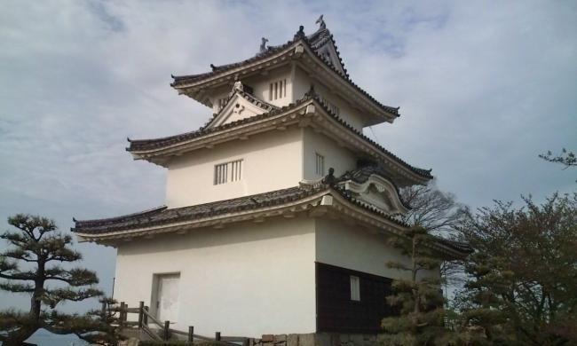 20100421_丸亀城-004