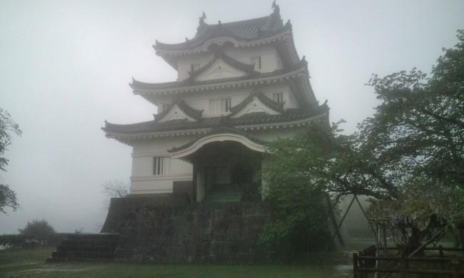 20100422_宇和島城-006