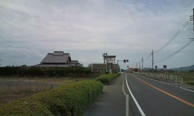 20100426_めん処さつま大納言-002