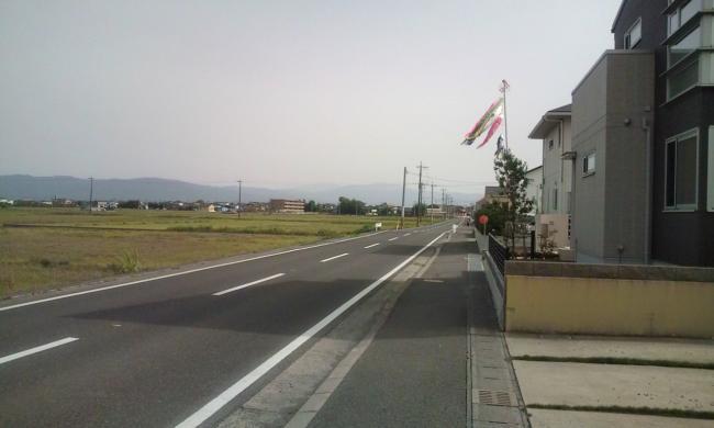 20100428_通学路-001