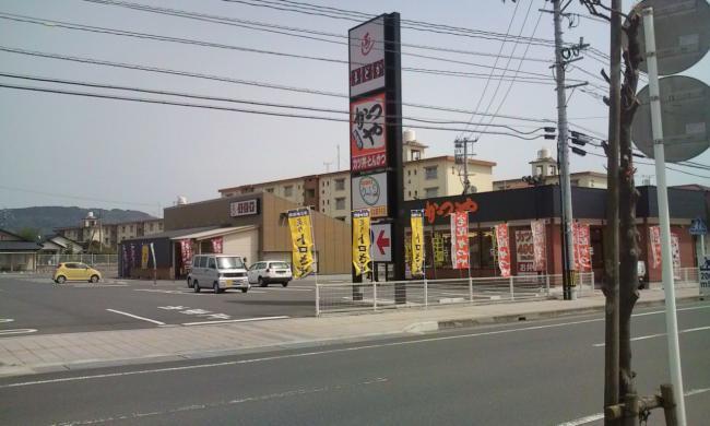 20100428_かつや国分広瀬店-001