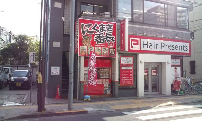 20100515_にくまき番長立川店-001