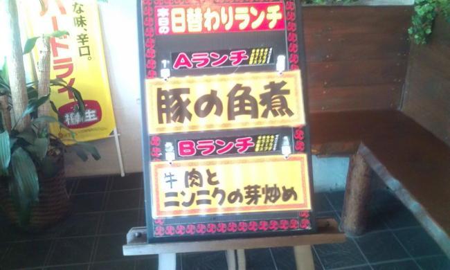 20100518_火焔山田名店-001