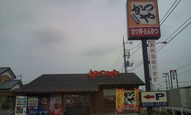 20100520_かつや上溝店-001