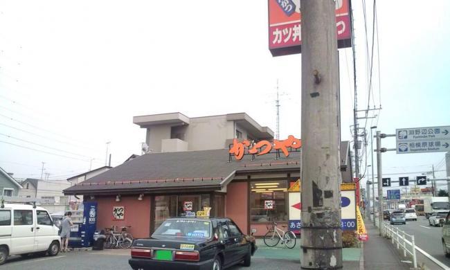 20100522_かつや相模原店-001