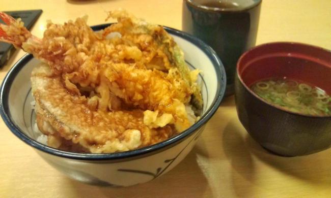 20100522_天丼てんや豊田店-002