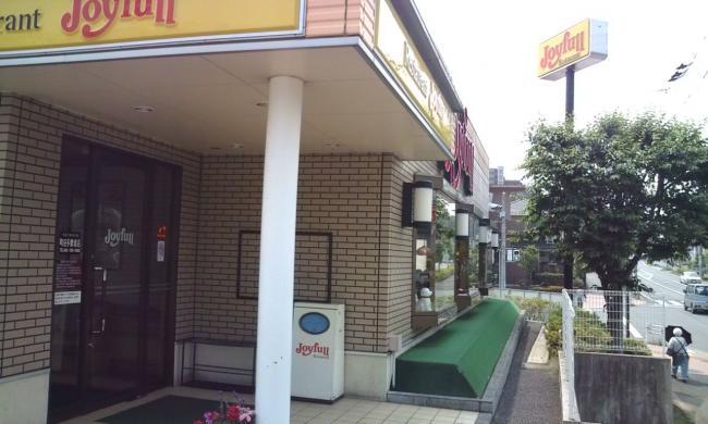 20100525_Joyfull町田多摩境店-001