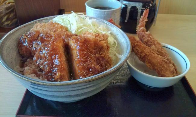 20100529_かつや八王子南大沢店-003