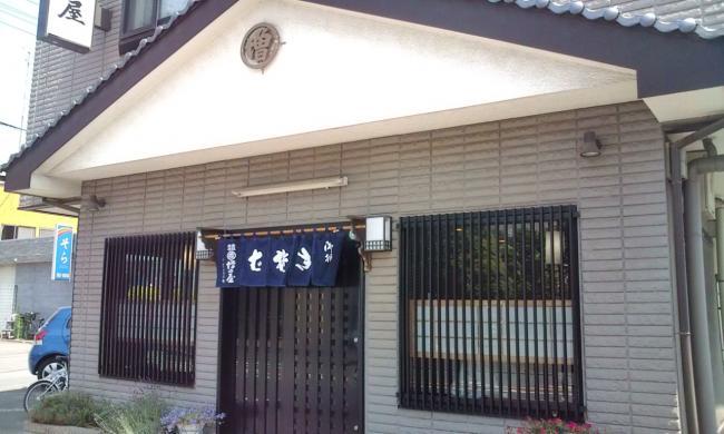 20100601_増田屋-004