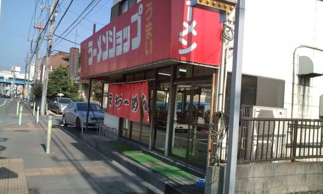 20100610_ラーメンショップ練間-001