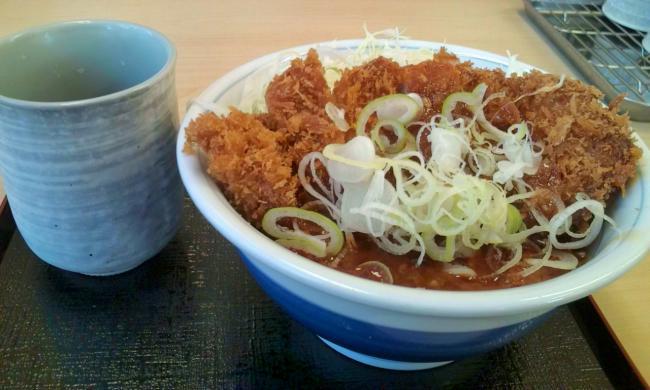 20100610_かつや相模原橋本店-004