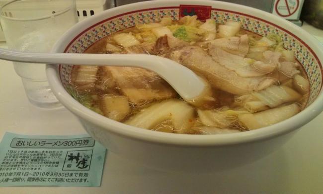 20100619_神座池袋西口店-004
