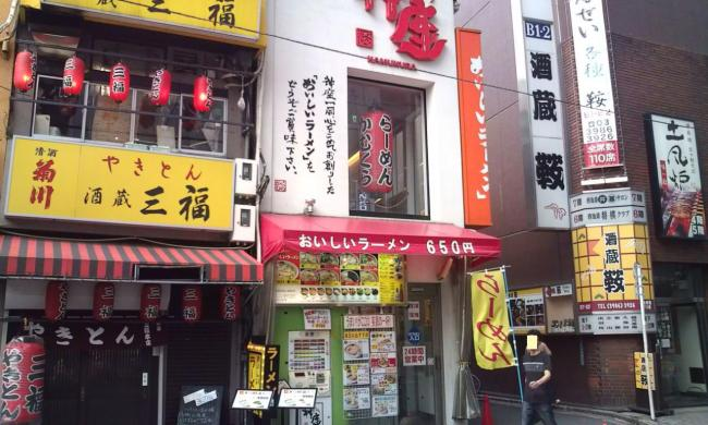 20100619_神座池袋西口店-007