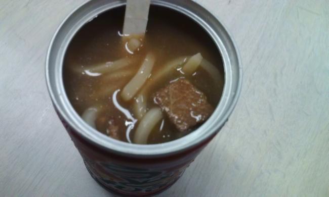 20100618_うどん缶-002