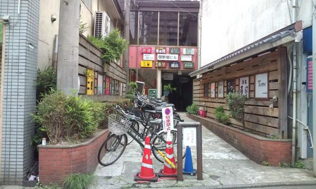 20100626_ラーメン二郎府中店-001