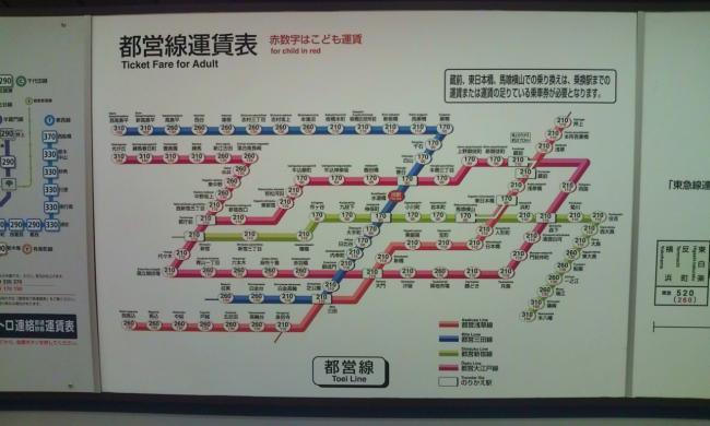 20100627_都営三田線水道橋駅-001