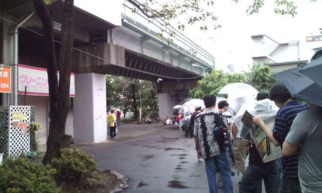 20100627_ラーメン二郎西台駅前店-003