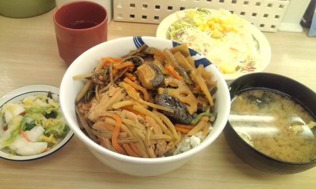 20100628_松屋淵野辺店-001