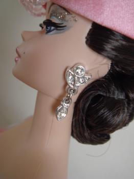 barbie FMC show girl OF4