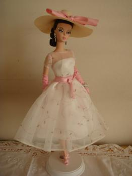 barbie FMC showgirl on garden party2
