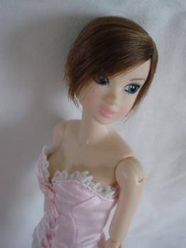 momoko lingerie 3