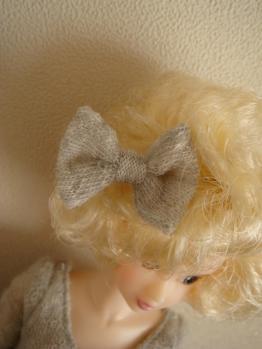 ccs-momoko 08AW honey hair
