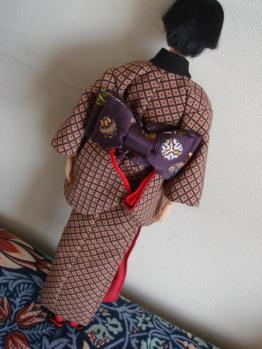 annz kuroneko kimono2