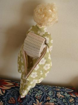 ccs-momoko honey kimono3