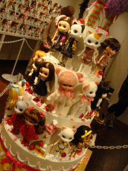 odeconikki cake3