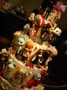 odeconikki cake2