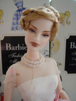 FR queen face8