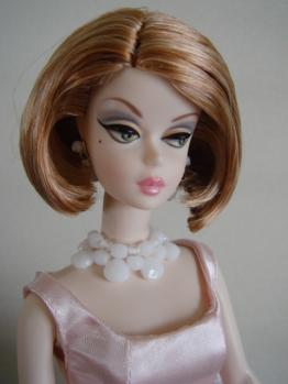 FMC barbie southern bell face3