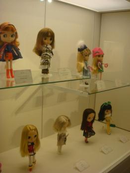 dolls museum4