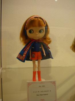 dolls museum5