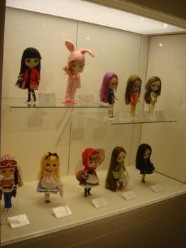 dolls museum3