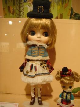 dolls museum6