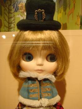 dolls museum7