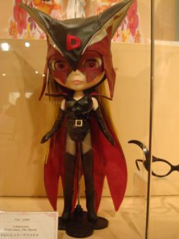 dolls museum9