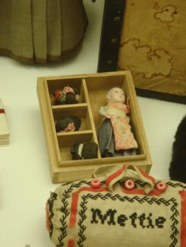 dolls museum others7