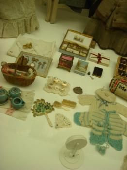 dolls museum others8