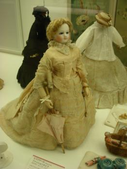 dolls museum others9