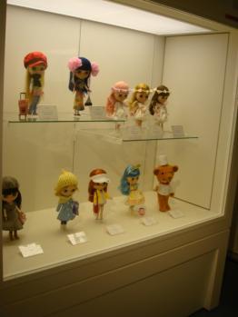 dolls museum2