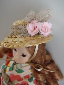 momoko no kimono flower6