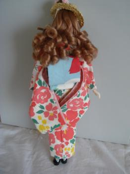 momoko no kimono flower4